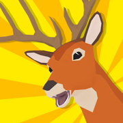 鹿模拟器手机版