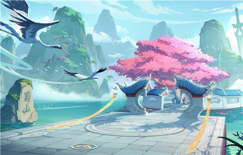 2020最火仙侠游戏