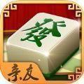 花漾棋牌app