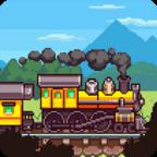 小小铁路汉化修改版