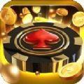 斯博国际棋牌app