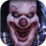 恐怖小丑破解版