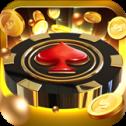 唐朝国际棋牌app