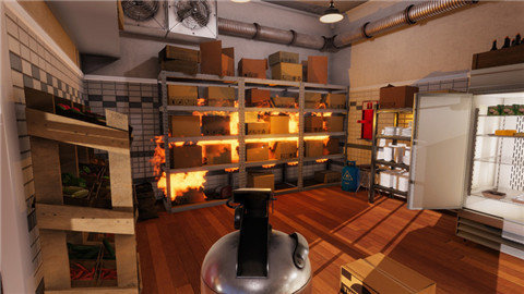 厨房模拟器2中文版-厨房模拟器2中文版下载安装