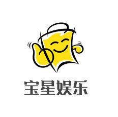 宝星棋牌官网版