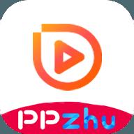 PPZhu影视