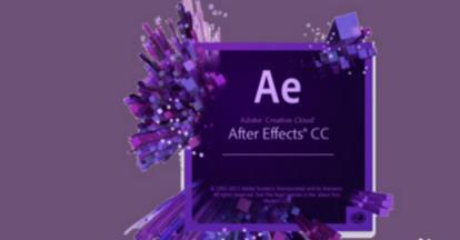 AE可以做哪些特效呢?