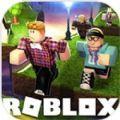 Roblox逃离变异人