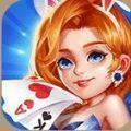兔牙娱乐app