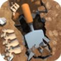 考古模拟器