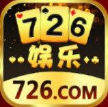 726娱乐棋牌