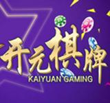 开元国际棋牌app