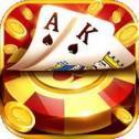 网上棋牌app