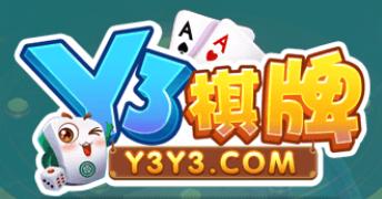 Y3棋牌官网版