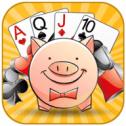 猪猪棋牌游戏中心