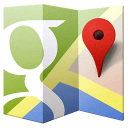 谷歌高清卫星地图2020