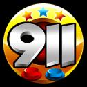 911棋牌娱乐app