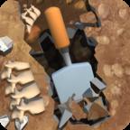 考古模拟器游戏