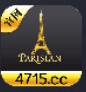 巴黎人棋牌