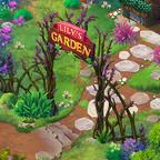 莉莉的花园破解版