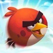 愤怒的小鸟2新套装破解版