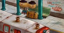 十大最好玩的解谜游戏推荐