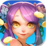 金牛国际iOS版