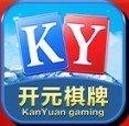 ky66棋牌app