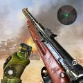 现代世界陆军射击