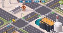 模拟交通游戏推荐