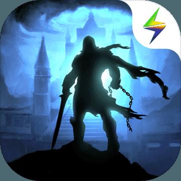 地下城堡2:黑暗觉醒破解版