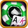 狂浪棋牌app