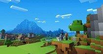 高自由度开放世界游戏推荐