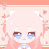 lolitabot