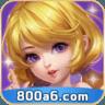 800a6金爵棋牌