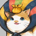 猫咪天堂游戏