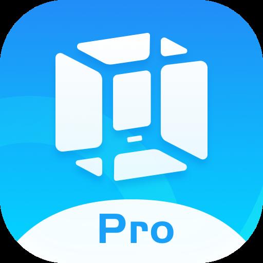 VMOS Pro最新版