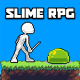 史莱姆RPG
