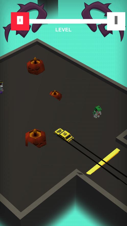 漂移大师3D游戏下载-漂移大师3D游戏最新版下载