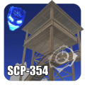 scp354