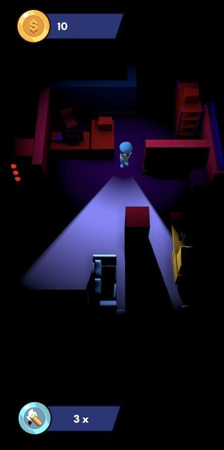 办公室迷宫游戏下载-办公室迷宫手机版