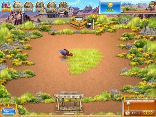疯狂农场3安卓版下载-疯狂农场3安卓版手机中文下载-附攻略