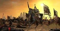 古代历史游戏合集