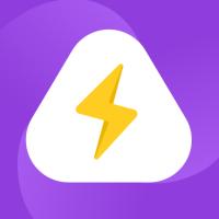 电池保养专家app