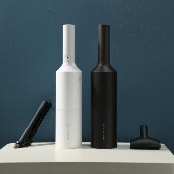 米家随手吸尘器评测,小米随手吸尘器怎么样?