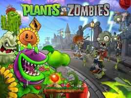 植物大战僵尸PVZ2代PAK英文版