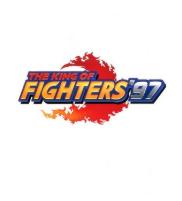 拳皇97无限必杀版