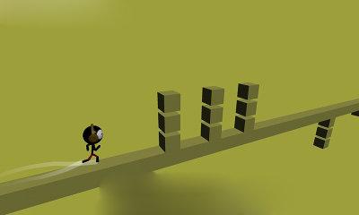 跑跑军团小游戏-跑跑军团跑酷游戏安卓版