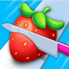 欢乐切蔬菜最新版