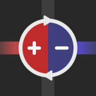 离子磁铁Ionitron